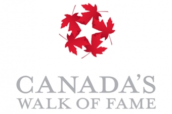 Canada's Walk of Fame Festival - October 6, 2016
