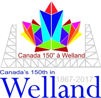 Canada 150 in Welland Public Information Night