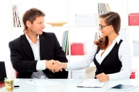 Managing expectations when hiring a consultant