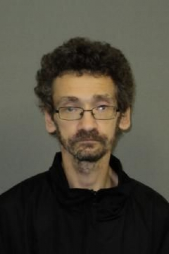 ALERT: High Risk Sex Offender in Niagara
