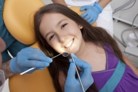 5 Ways to Maintain Your Healthy Smile