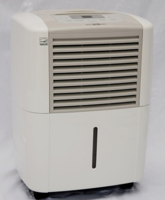 GD Midea RECALLS various brand dehumidifiers due to fire hazard