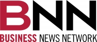 Next on BNN: Darren Sissons on The Street April 27th at 6:00am