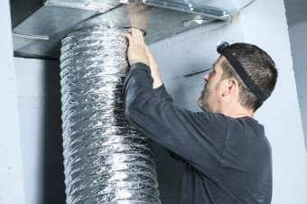 Furnace Maintenance a Necessary Homeowner's Chore