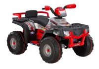 RECALL: Children's 850 Polaris Sportsman Ride-On Toy Vehicle