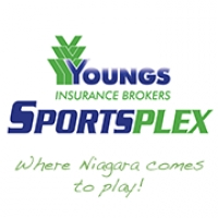 CITY APPOINTS NEW OPERATOR FOR YOUNGS SPORTSPLEX