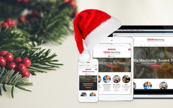 9 Simple Tips to Get Your Website Ready This Holiday