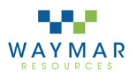Waymar Resources Ltd