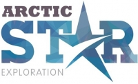 Arctic Star Exploration Corp.