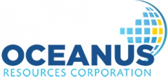 Oceanus Resources Corporation