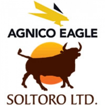 Soltoro Ltd. & Gold Reserve Inc.