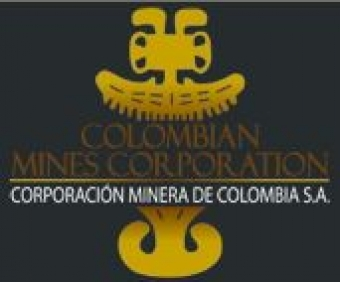 Colombian Mines Corp