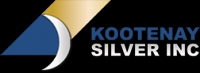 Kootenay Silver and Northair Silver Sign Definitive Agreement - Combination of Kootenay and Northair to Create a Leading Mexican Silver Consolidator