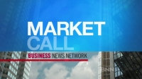 BNN Market Call for Tuesday, July 12, 2016