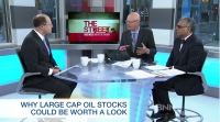 Darren Sissons on BNN's The Street (October 3, 2016) with outlook on oil prices