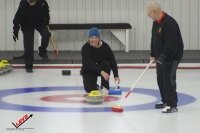 Networking: What does it have to do with curling?