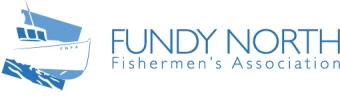 Case Study: Fundy North Fishermen's Association
