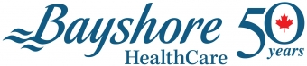 Case Study: Bayshore Healthcare - Connecting 11,000 Employees in Over 100 Locations