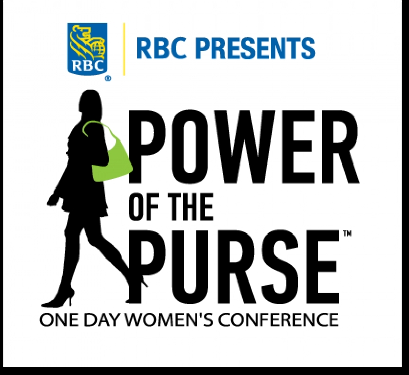 POWER OF THE PURSE | Inspiring One Day Women's Conference 2016