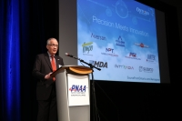Fleet Canada Attends PNAA in February