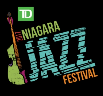 Niagara Jazz Festival wins Best New Festival in Ontario Award