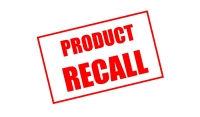 RECALL: Canadian Product Recalls To Be Aware Of