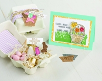 Creative Easter decorating ideas inspired by Pinterest