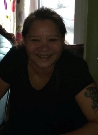 Missing Person to Locate - Niagara Falls