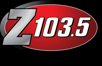 Listen To Our New Ad on Z103.5!