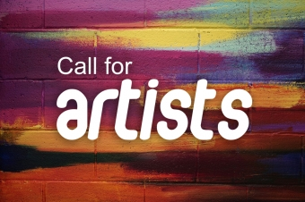 Artists wanted for project outside FirstOntario Performing Arts Centre