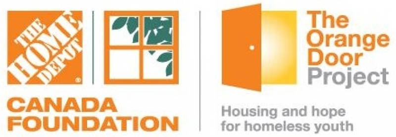 How The Home Depot Canada Foundation is helping put an end to