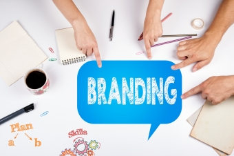 Build Your Brand: 5 Tips for Crafting an Exceptional Brand Strategy