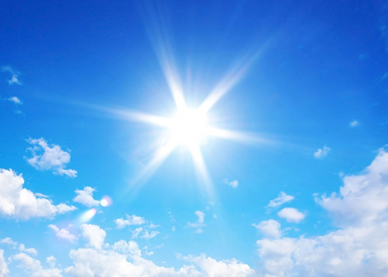 how to be safe in the sun niagara health news updates