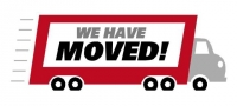 Our Ancaster Office Has Moved to Waterdown, Ontario!