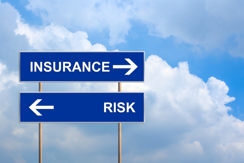 Tips to Protect Your Business – Inside Risks