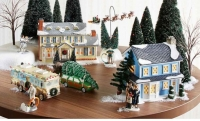 Department 56 • National Lampoon's Christmas Vacation