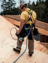 Ontario Update: Are You Ready for the Working at Heights Deadline?