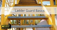 Ladder Guard Basics