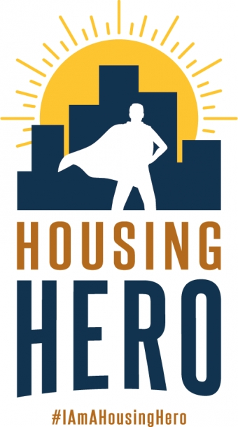 Bethlehem's Housing Heroes
