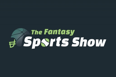 Visit King & Bay at The Fantasy Sports Show
