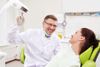 What to Expect: Orthodontic Checkups & Evaluations