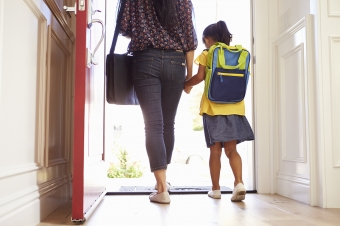 3 tips to help curb spending this back-to-school season