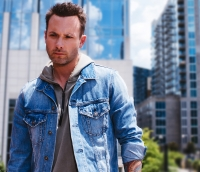 Dallas Smith Side Effects Tour Coming to Meridian Centre St Catharines