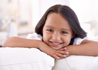 Is Teeth Whitening Safe for Kids?