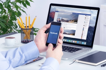 How to Create Successful Facebook Ad Campaigns