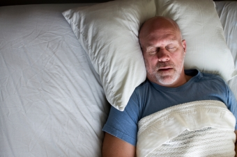 Do I Have Sleep Apnea or Am I Just Snoring?