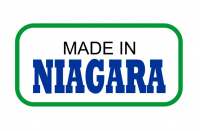 Niagara on List for Best Places for Businesses