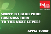 Applications Open for Kick-Starting Entrepreneurship program