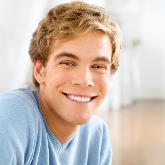 What is Invisalign®?  Let Us Explain!