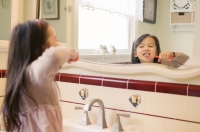Helping Kids Develop Healthy Oral Hygiene Habits